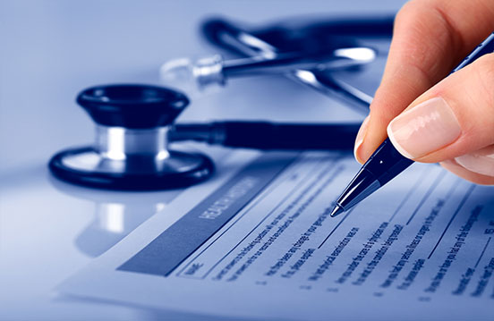 Corfu Medical Appointments